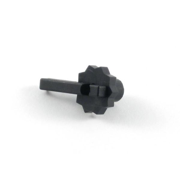 Lowrance Star Mount Adapter