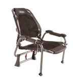 Hobie Vantage Xt Chair - Complete