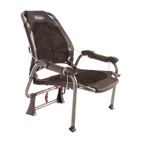 Vantage Xt Chair - Complete