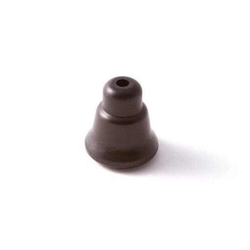 Hobie Knob - Steering Handle