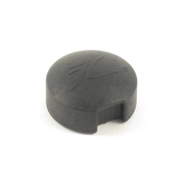 Knob Cap