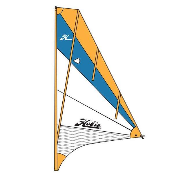 Tandem Island Sail