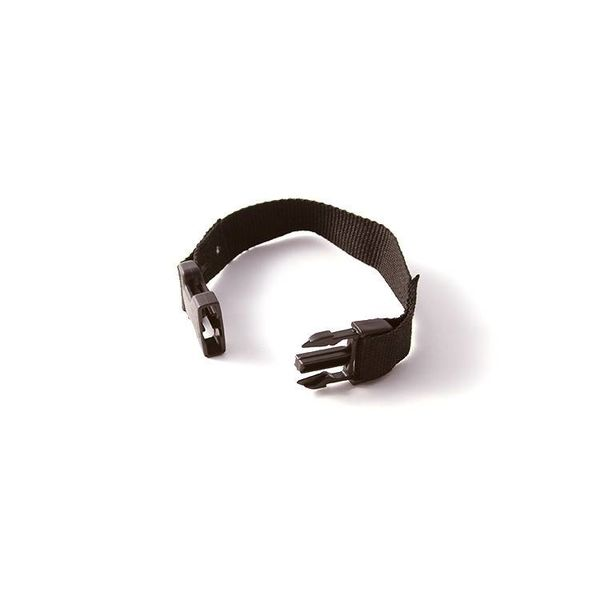 Furler Strap With Clip