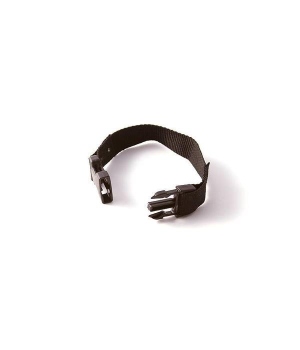 Hobie Furler Strap W/Clip