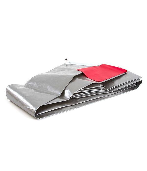 Hobie Bravo Mast/Sail Bag