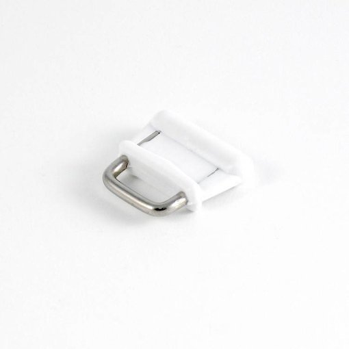 Hobie Slug Slide Nylon 5/16In