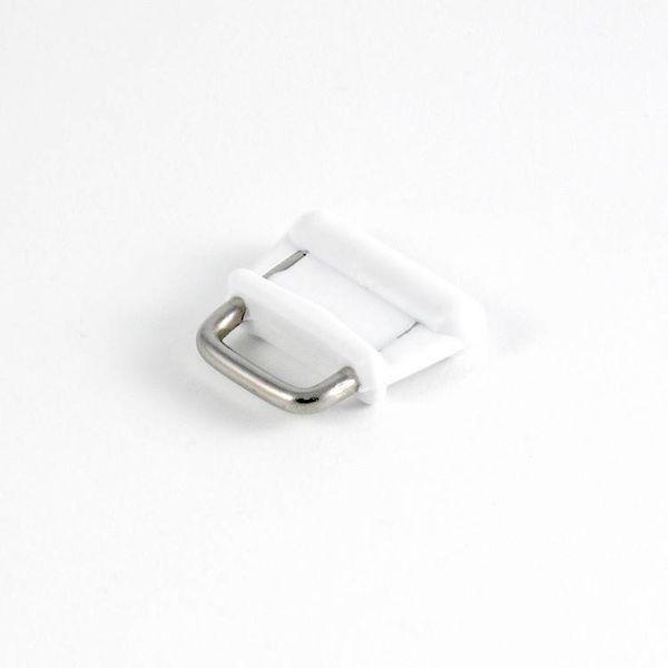 Slug Slide Nylon 5/16In