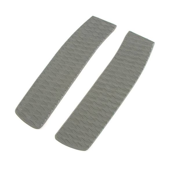 Pedal Pad Set Eclipse Right & Left