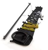 Hobie T2 Spinnaker Kit w/o Spinnaker