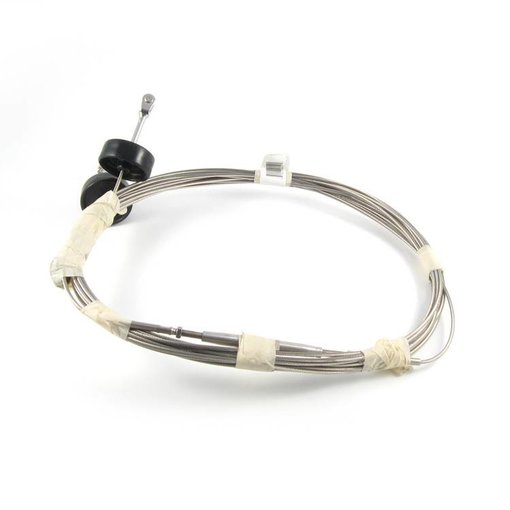 Hobie Diamond Wire FX1
