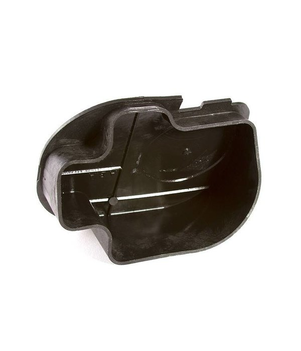 Hobie Tiger End Cap Right / Rear