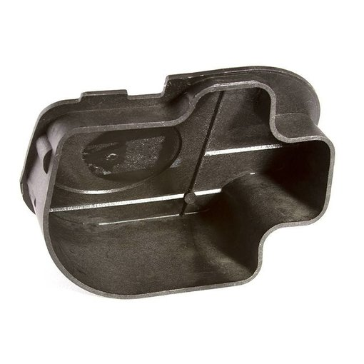 Hobie Tiger End Cap Left / Rear