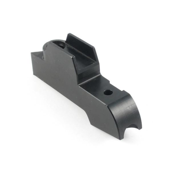 Plastic Piece Rudder Arm Top L