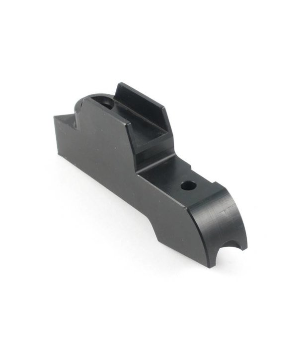 Hobie Plastic Piece Rudder Arm Top L