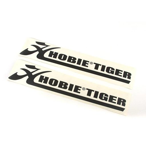 Hobie Decal Hobie Tiger