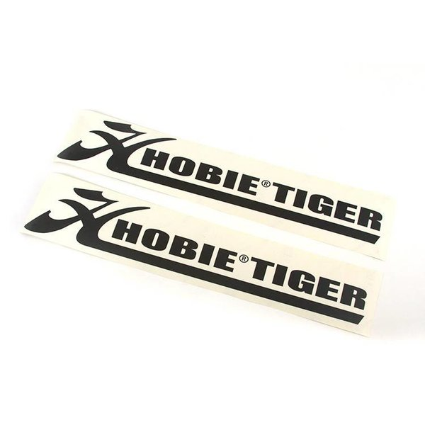 Decal Hobie Tiger