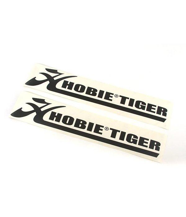 Hobie Decal Hobie Tiger