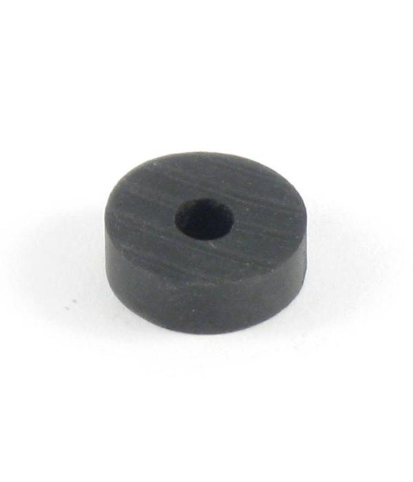 Hobie Neoprene Washer