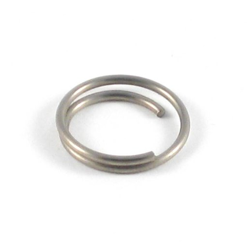 Hobie Split Ring