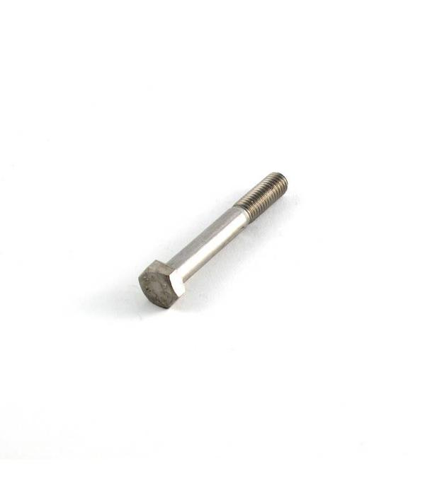Hobie Screw Th 8X60/22