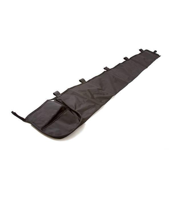 Hobie Soft Bag