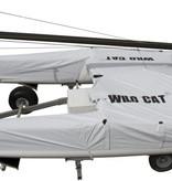 Hobie Boat Cover Wild Cat
