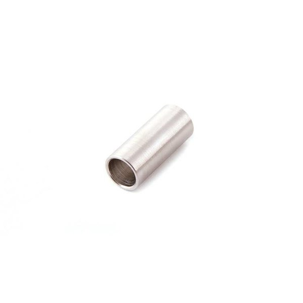 Pin Insert Sheave Fx1