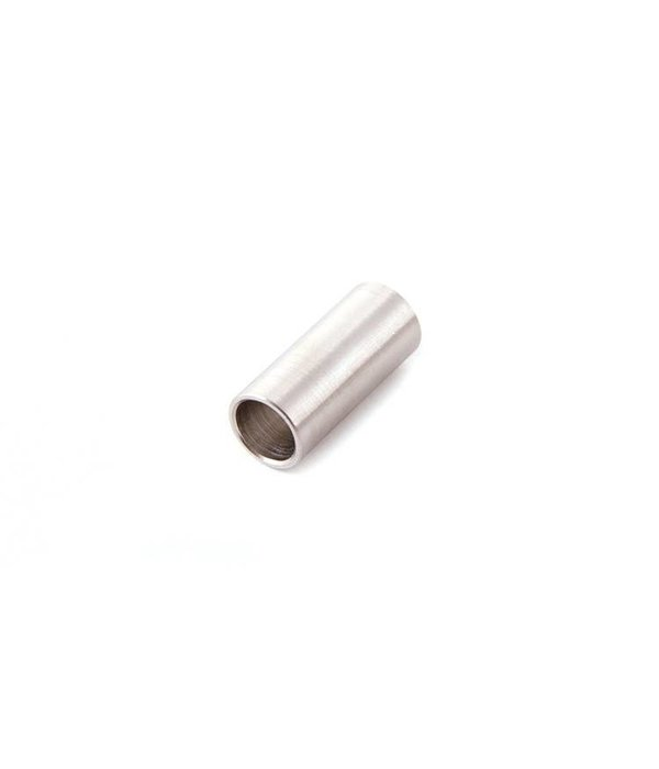 Hobie Pin Insert Sheave Fx1