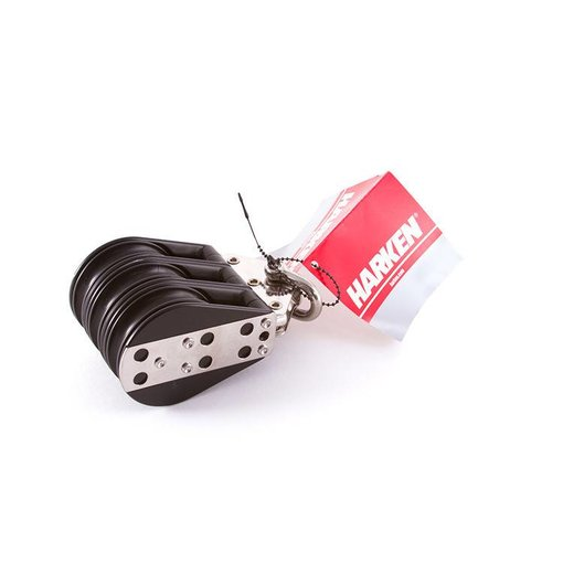 Harken Block 57mm Triple Lower