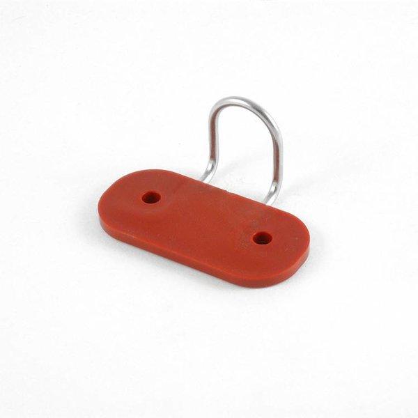 Fairlead-Kit-Cam-Matic Wire Lg