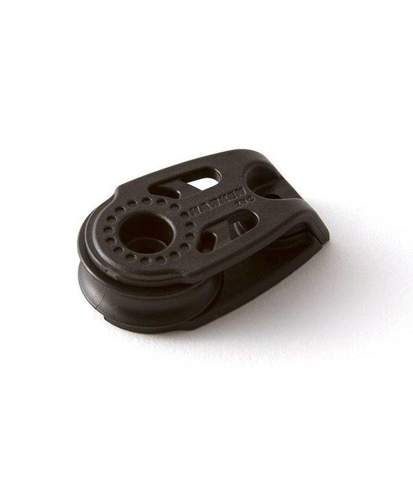 Hobie Block 29mm Cheek Carbo7