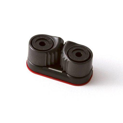 Hobie Micro Cleat Harken