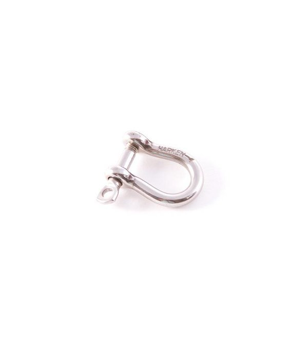 Hobie Shackle 4 Mm Bow W/5/32In Pin