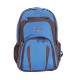 Hobie Backpack (Wet/Dry) Blue/Grey