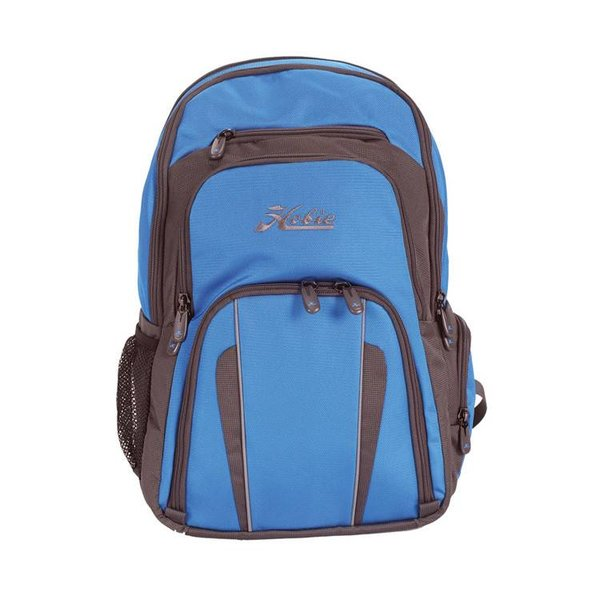 Backpack (Wet/Dry) Blue/Grey
