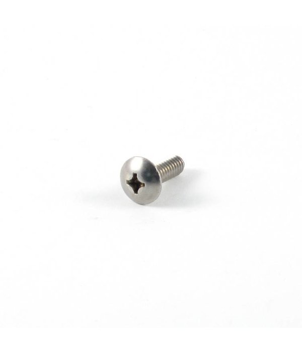 Hobie Screw 1/4-20 X 3/4 Thms-P Ss