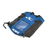 Hobie Inflatable Sup Back Pack
