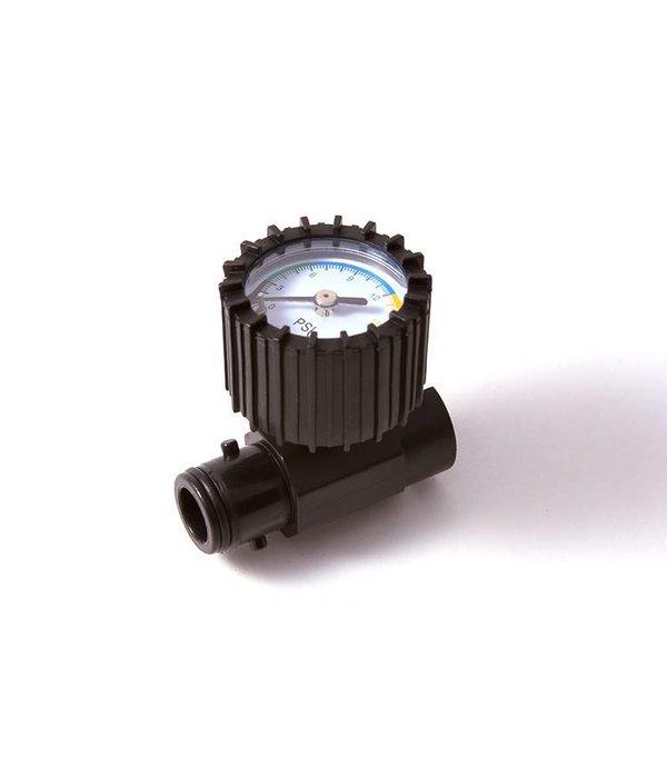 Hobie Pump Gauge Sup Pump