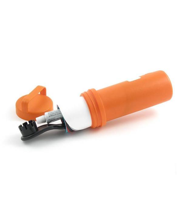 Hobie Inflatable Sup Repair Kit