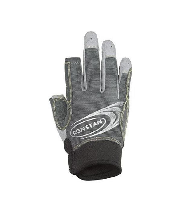 Ronstan (NEW) Sticky Race Sailing Gloves