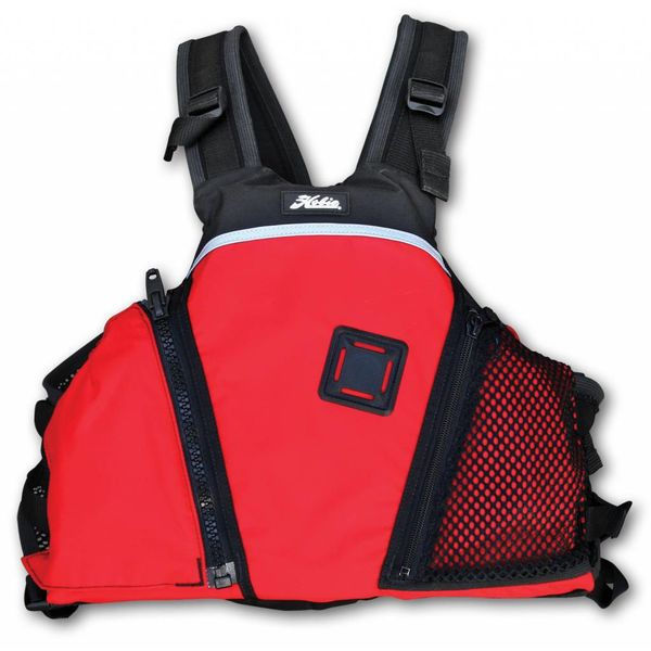 (Closeout) PFD Short Profile
