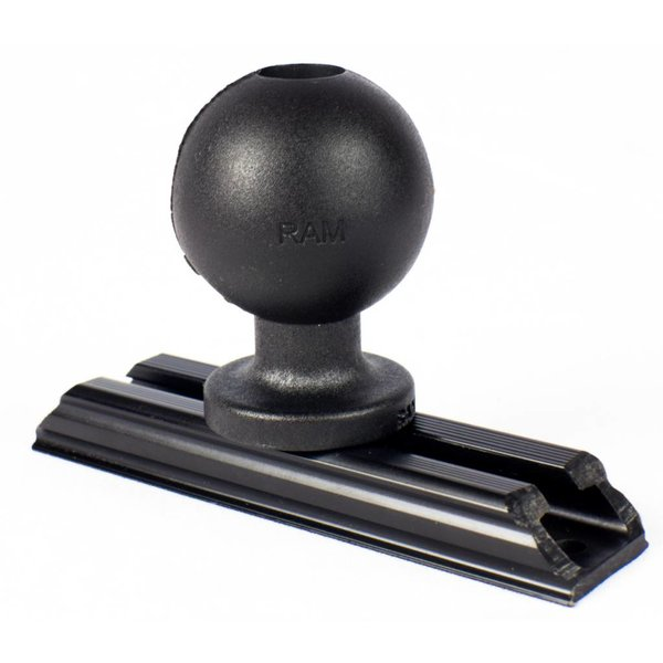 (Discontinued) ScrewBall, 1-1/2'' With 1/2'' MightyBolt