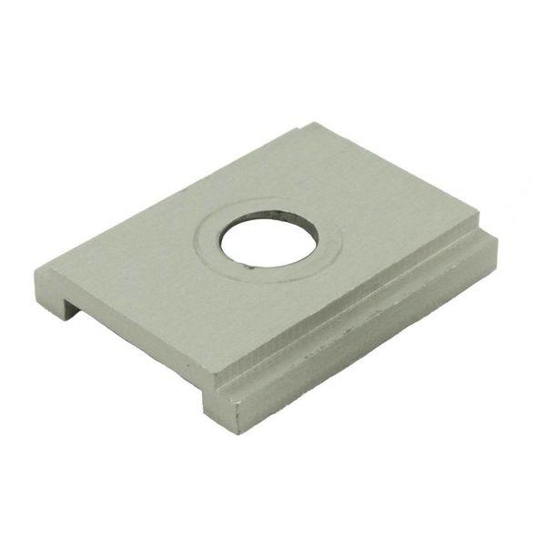 FeelFree UniTrack Adapter, 1 Pack