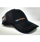 "Yak-Attack ""Yak-Attack"" Pro Fitted Hat"