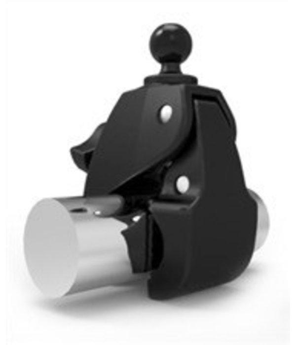 RAM Mounts® Large Tough-Claw W 1.5In Bal