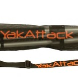 Yak-Attack CommandStand, Stand Assist Bar