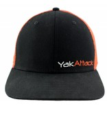 Yak-Attack BlackPak Trucker Hat