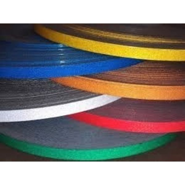 "(Discontinued) Nitestripe Tape 1/4"" Wide x 24' Long"