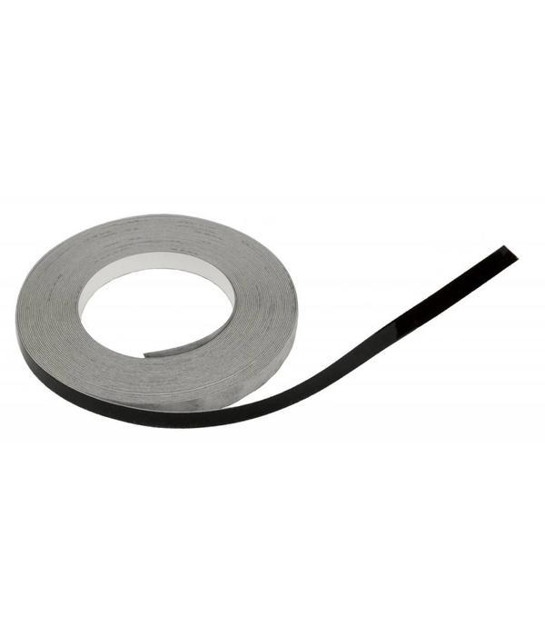 "Yak-Attack Nitestripe Tape 1/4"" Wide x 24' Long"