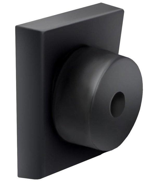 RAM Mounts® STACK-N-STOW™ Bait Board Side Wedge-Lock